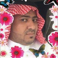 @Abdullahmm90