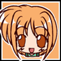 z_mae | Social Profile