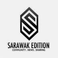 SarawakEdition