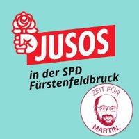 JusosFFB