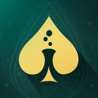 poker_LAB