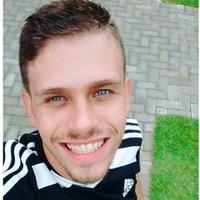 Tizym_Formiga