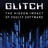 Glitch the Book