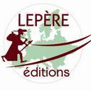 Editions Lepère