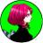 The profile image of _redrobin