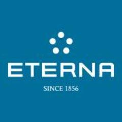 Eterna Watches  Twitter Hesabı Profil Fotoğrafı