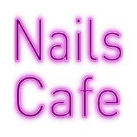 NailsCafeEhv