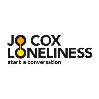 JoCoxLoneliness