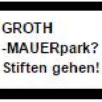 weltbuergerpark