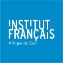 French Institute SA