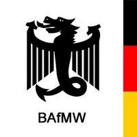 BAfMW