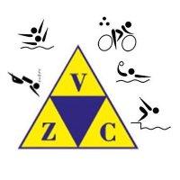 VZC_Veenendaal