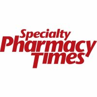 SpecialtyPTimes