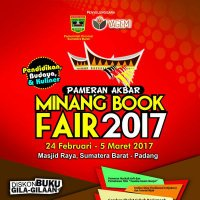 @minangbookfair1