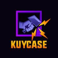 kuycase_com