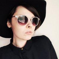 roozaa_mats