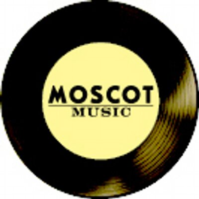 MOSCOT Music | Social Profile