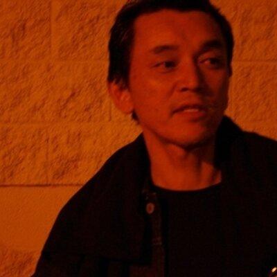 Tom hayashi | Social Profile