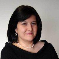 Judit Arenas | Social Profile