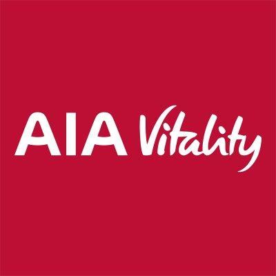 AIA Vitality