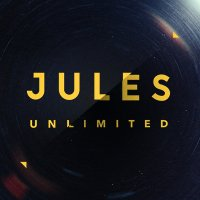 jules_unlimited