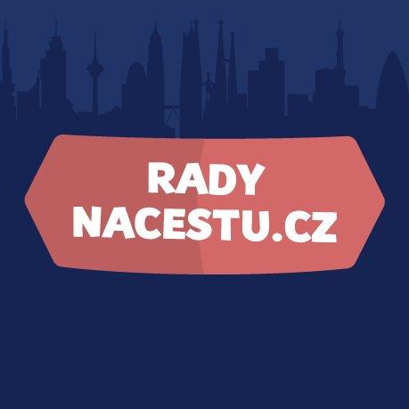 Radynacestu.cz