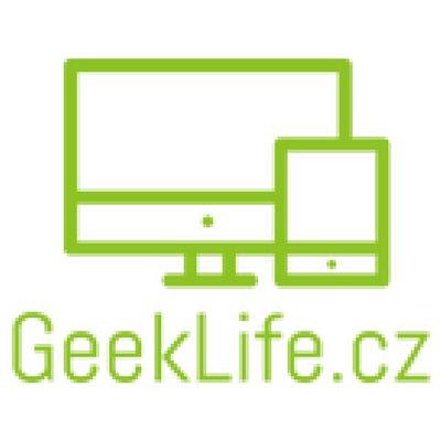 GeekLife.cz