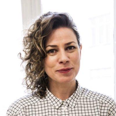 Karolina Westerlund