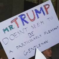 signs_trump