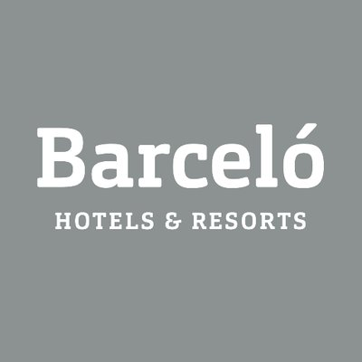 Barceló Salinas