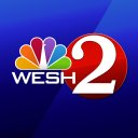 Photo of WESH's Twitter profile avatar