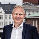 Mikael Moeslund