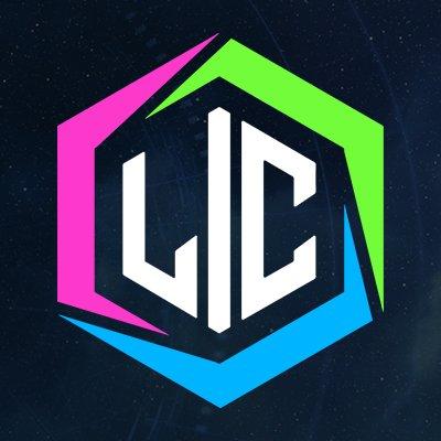 LIC - Life In Color