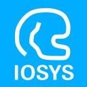 IOSYS(イオシス)