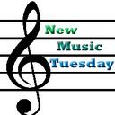 New Music Tuesday (@NewMusicTuesday) Twitter