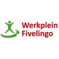 WpFivelingo