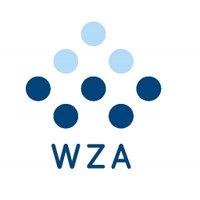 WZA_Ziekenhuis