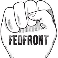 @fed_front