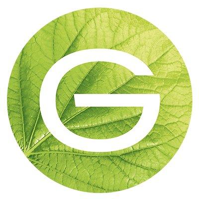 GarnierUK  Twitter Hesabı Profil Fotoğrafı