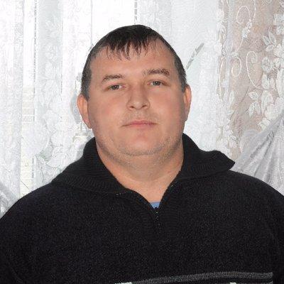 Александр Маркочев (@Markochev_Alex)