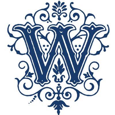 Wedgewood Golf & CC