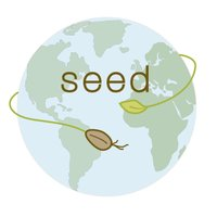 @realseedproject
