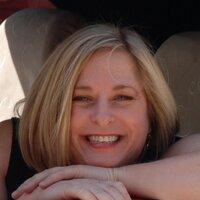 Michele Holmes | Social Profile