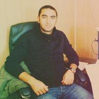 @A_hashem1