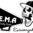 EMA_radio1
