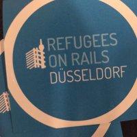 RoR_Duesseldorf