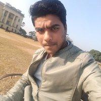 @Mohin49343808