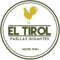 @ELTIROLpaellas