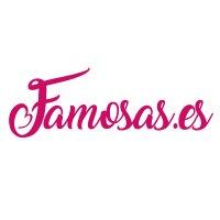 Famosas_es