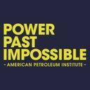 PowerPastImpossible